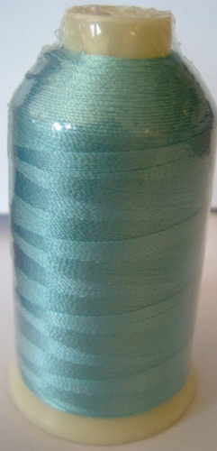 Marathon Embroidery Machine RAYON Thread -  1094